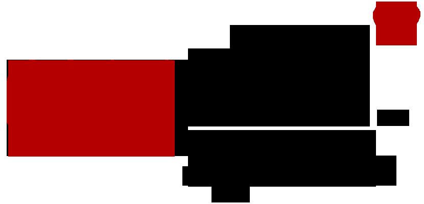 MyDoll-Affiliate.com